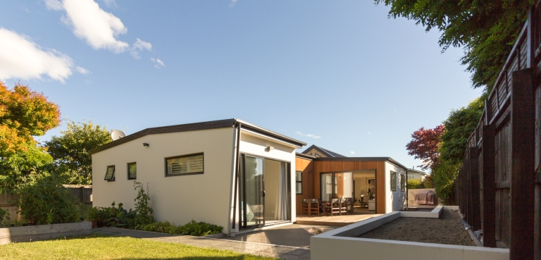 MCAS_STROWAN_HOUSE_NZIA-3