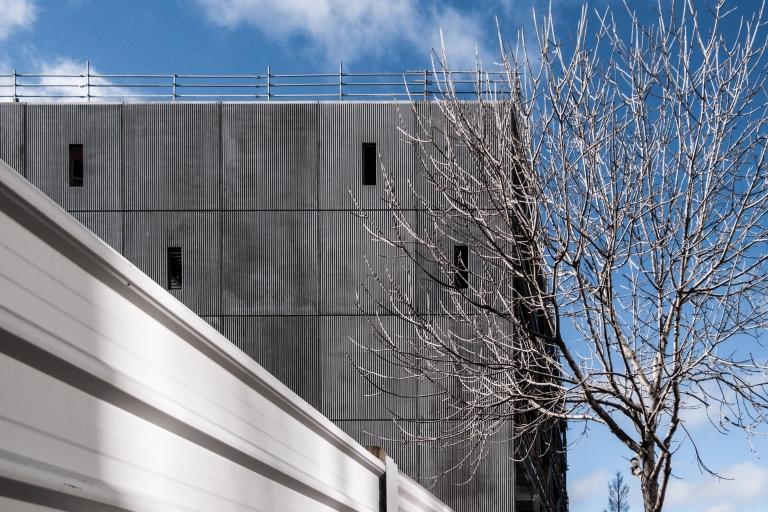 WaM_KEB-Building-01
